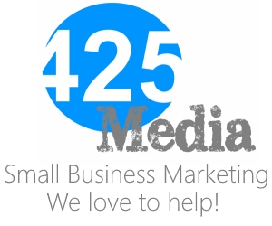 Small business marketing - Woodinville, Bothell and Kenmore