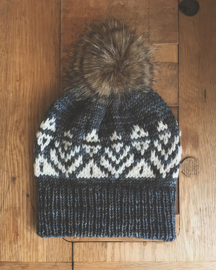 Heartstrings Handcrafted - Bothell fashion - knitted clothing