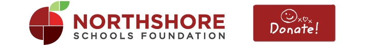Northshore Schools Foundation - Donate for kids in Bothell, Woodinville and Kenmore