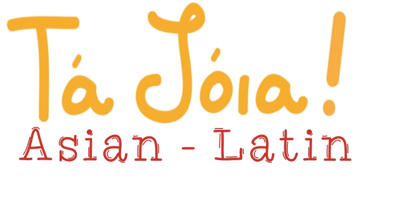 Ta Joia - Bothell's newest restaurant is shaking things up. Latin - Asian fusion style