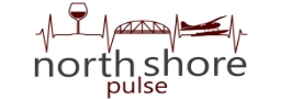 Northshore Pulse - Bothell, Kirkland, Kenmore, Woodinville, Mill Creek